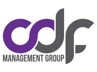 CDF Management Group