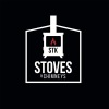 stk stoves and chimneys