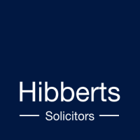 Hibberts Solicitors