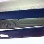 Aluminium Door Closers