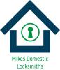 Mikes Domestic Locksmiths