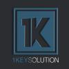 1 Key Solution
