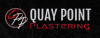 Quay Point Plastering