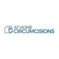 At Home Circumcisions Manchester