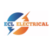 ECL Electrical