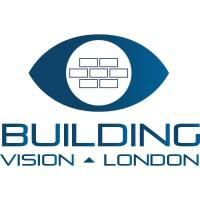 Building Vision London Ltd