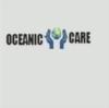 Oceanic Care Services Ltd