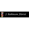 J Robinson Northumbrian Florist