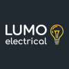 LUMO electrical