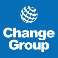 Change Money   ChangeGroup