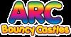 Arc Bouncy Castles