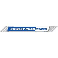 Cowley Road Tyres & Exhausts