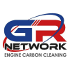 Engine Carbon Clean Scotland (Glasgow)