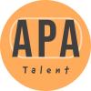 APA Talent