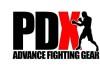 PDX Sports Ltd