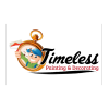 Timeless Painting & Decorating