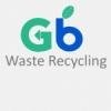 Gb Waste Recycling Ltd