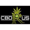 Cbdrus Ltd