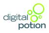 Digital Potion