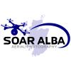 Soar Alba Aerial Photography