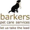 Barkers Pet Care Services Ltd