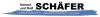 Herbert u. Rolf Schäfer Malermeister Baudekoration GmbH