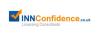 Inn Confidence