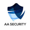 AA Security Group