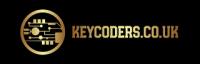 Keycoders Locksmiths