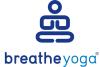 Breathe Yoga & Pilates (private lessons)