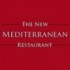 The Mediterranean Restaurant