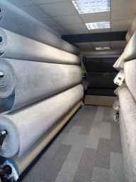PC Carpets Ltd - Roll Stock PR5 5RD