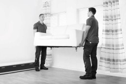 Local South East London Removal Company