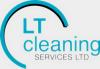 LT Cleaning Services LTD