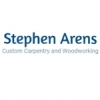 Stephen Arens - Joiner and Carpenter