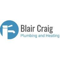 Blair Craig Plumbing & Heating