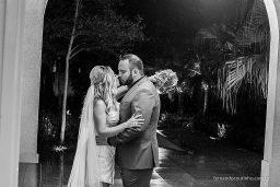 foto-de-casamento-sp