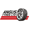 ANGUS TYRES LIMITED