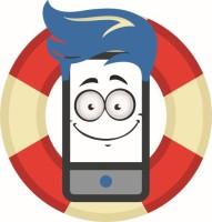 Phones Rescue