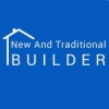 New and Traditional Building Contractors