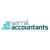 Wirral Accountants