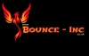 Bounce-Inc Bouncy castle hire