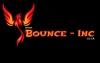 Bounce-Inc Bouncy castle hire