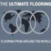 The Ultimate Flooring