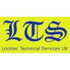 Brents Joinery & Locksmiths Services