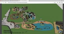 Theme Park 147