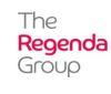 The Regenda Group