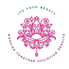 It's Your Beauty Ltd