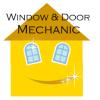 Window & Door Mechanic
