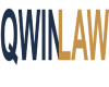 Qwinlaw